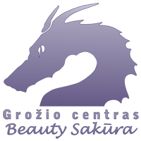 beauty-sakura-logo