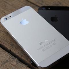 Apple ir China Mobile susitarė dėl iPhone