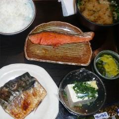 Japoniška virtuvė įtraukta į UNESCO paveldą
