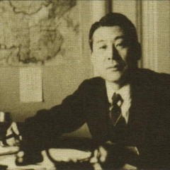 Chiune Sugihara. A Hero or a Speculator of Visas?