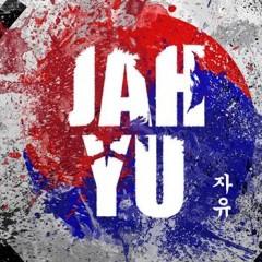 Vilniuje pasirodys dubstep atlikėjas JahYu iš P. Korėjos