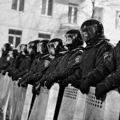 Ukraina Japonijos spaudoje: politika prieš ekonomiką