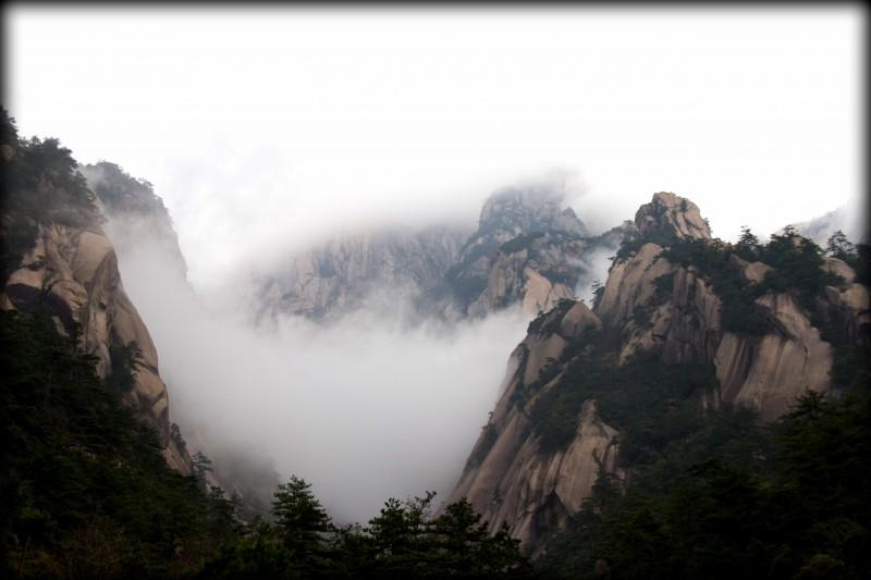 Kalno apačioje