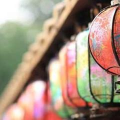 Konfucijaus instituto mokymo kabineto atidarymas