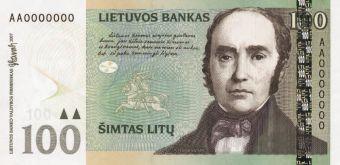 100_litas