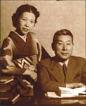 BA-Sugihara-family