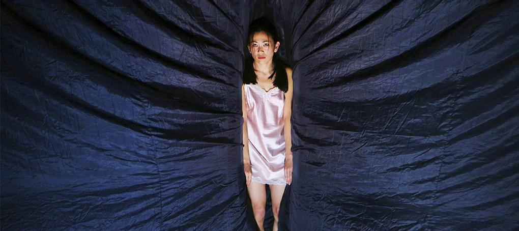 nowJapan 2014: Kaori Ito