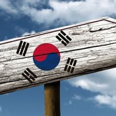 King Sejong Instituto renginių maratonas