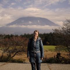 Margaritos Nikolajevaitės kelionės po Japoniją įspūdžiai
