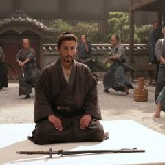 Seppuku – japonų ritualinės savižudybės fenomenas. II dalis