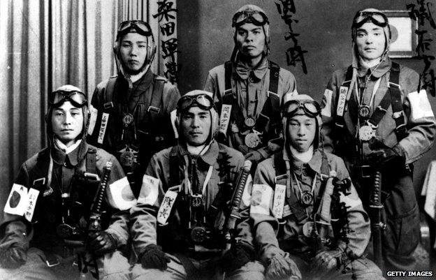_73205988_624_kamikaze-pilot