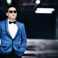 """Kodėl visi žino Psy ir """"Gangnam style"""""""