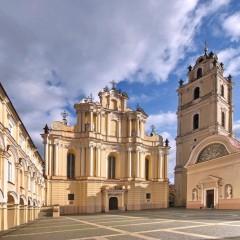 Vilniaus Universiteto Orientalistikos centras rengia ALUMNI susitikimą