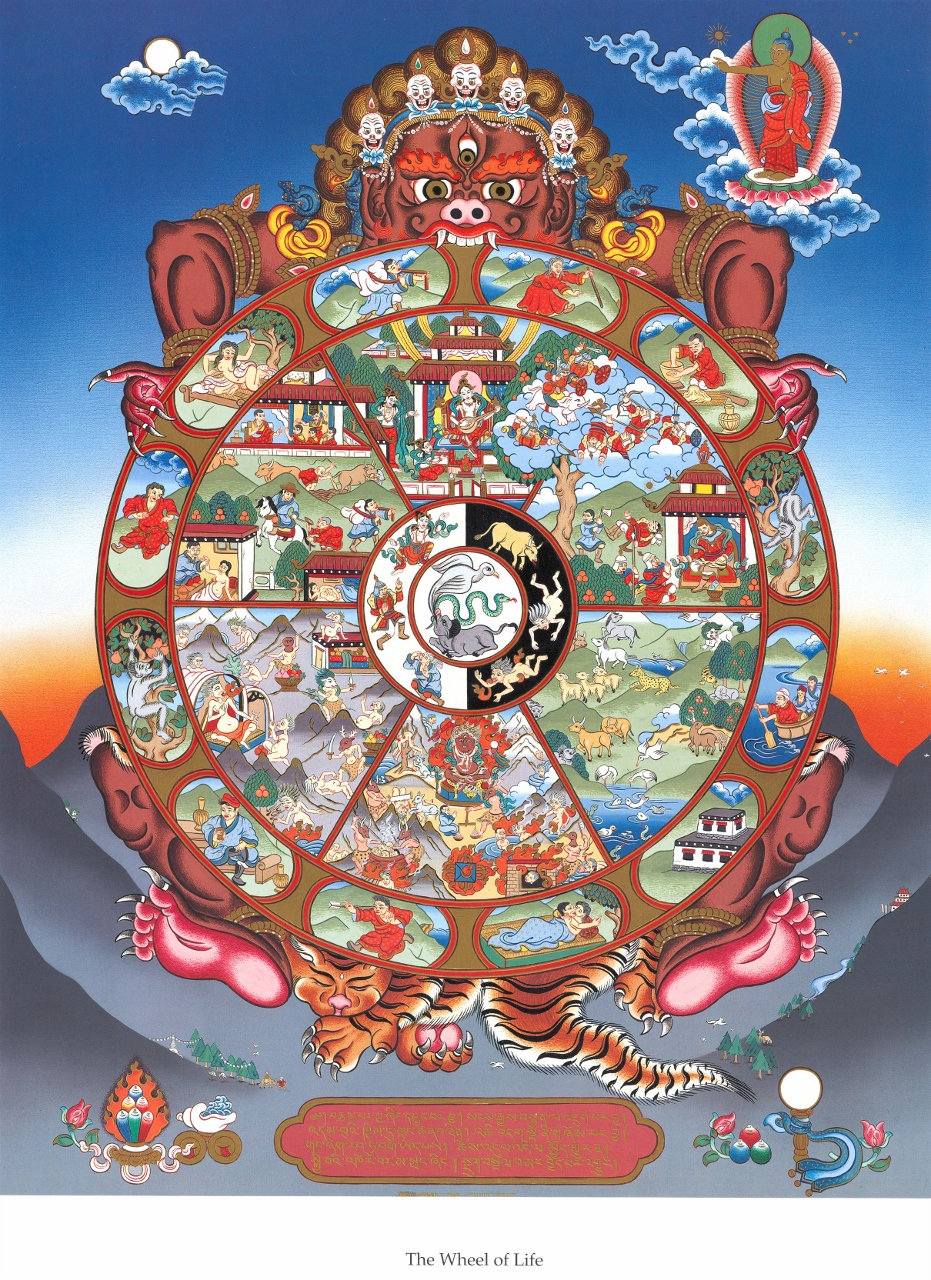 Samsara(931x1280)