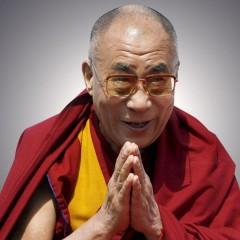 Budistų vienuolių susideginimai Tibete: politinės dimensijos. II dalis