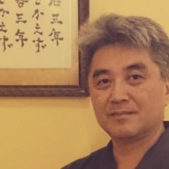 """Japonų virtuvė, kurioje sklando """"laimės vėjai""""…"""