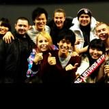 「すみからすみまで楽しめる国」日本人の留学生とインタビュー