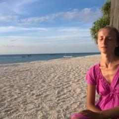 Iš Lietuvos į Indoneziją – su meile, 1 dalis