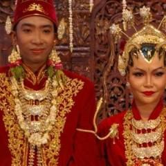 Iš Lietuvos į Indoneziją – su meile, 2 dalis