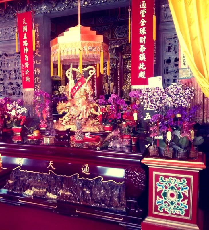 budist-svent-taivane-4