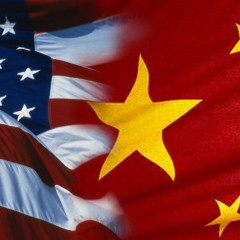 How to Avoid the Military Conflict between China and America?