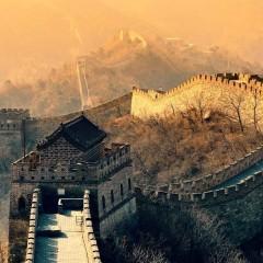 Kinų kalbos konkursas 2016/Chinese Language Speech Contest 2016