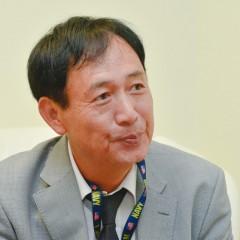 """Japonijos ambasadorius Toyoei Shigeeda: """"Jūs, lietuviai, esate linkę save nepelnytai nuvertinti"""""""
