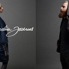 """""""Julia Janus"""": Baltiškas dizainas patraukė ir japonų dėmesį"""