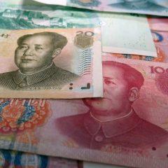Darbas Kinijoje: viskas, ką būtina žinoti