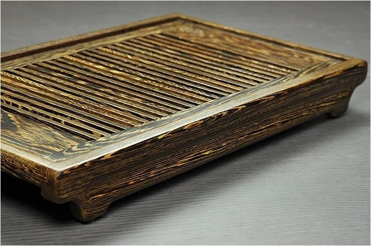 cheap-wenge-tea-tray-displaying-and-serveing-tea-tea-tray-handicraft-chinese-kung-fu-tea-set-chinese-teaism-practice-b2