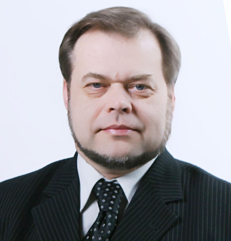 Vytautas Dumčius