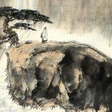 Zhuangzi: sapno ir realybės ribą ištrynęs Daoizmo genijus!