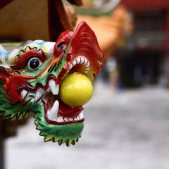 Lietuviškos produkcijos eksportas į Kiniją įgauna pagreitį