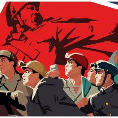 10 neįtikėtinų faktų apie Šiaurės Korėją