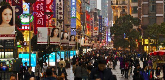 Verslas Kinijoje: svarbios detalės