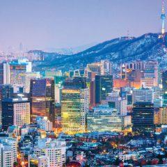 Bloomberg Inovacijų indeksas: Pietų Korėja pirma, Japonija devinta, o Kinija sparčiai kyla