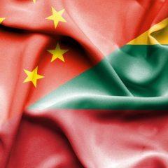 Lietuva – Kinija 2019 m. paskutinės liepos savaitės naujienos