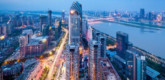 Prekybos karo įkarštyje kinų inovatoriai laužo stereotipus – vysto ne tik pigias, bet ir kokybiškas technologijas
